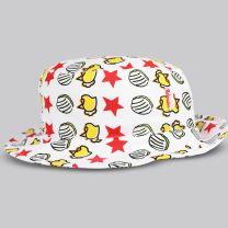 Bagock Bucket Hat
